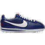 super popular 01e74 53634 Nike Cortez - Men's