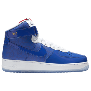 Men's Nike Air Force 1 | Champs Sports