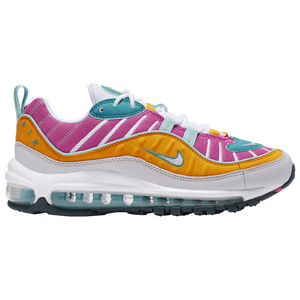 Nike Air Max 97 Blanche Rose Nightshade CJ0569 100