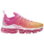 b0676131611e Nike Air Vapormax Plus - Women s