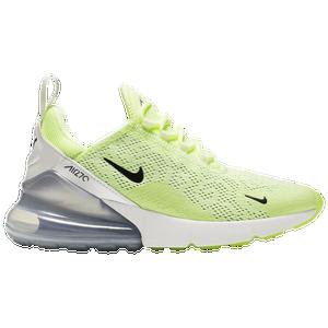 Women's Nike Air Max 270 | Champs Sports