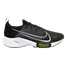 Nike Air Zoom Tempo Next% Flyknit - Men's