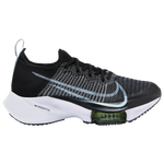 Nike Air Zoom Tempo Next % Flyknit - Women's