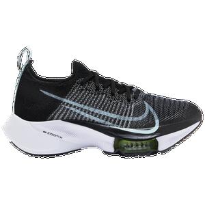 Women's Nike Zoom   Foot Locker