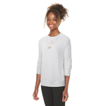 Nike Fleece Crew - Women's