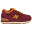 New Balance 574 Classic - Boys' Toddler
