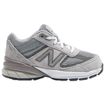 New Balance 990v5 - Boys' Toddler