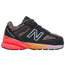 New Balance 990 - Girls' Infant