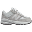 New Balance 990 - Boys' Toddler
