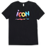 Icon The Collection Brand T-Shirt - Men's