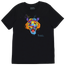 Icon The Collection Tiger T-Shirt - Men's