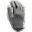 Under Armour Illusion 3 Heat Gear Glove - Women's