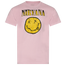 Nirvana Logo T-Shirt - Men's