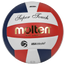 Molten Team Super Touch NFHS Leather Volleyball