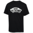 Vans OTW T-Shirt - Boys' Grade School