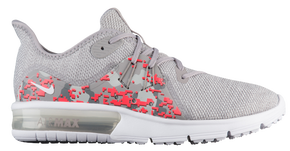 Nike Air Max Sequent 3 - Women's
