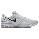 buy popular 80df5 3d3e8 Nike Zoom All Out Low 2 - Mens
