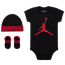 Jordan Jumpman 3 Piece Creeper Set - Girls' Infant