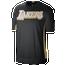 Nike NBA City Edition Dry Shooting Top - Men's