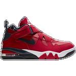 Nike Max Force CB - Men's