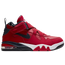 Nike Max Force CB - Men's
