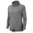 Nike Yoga Funnel Coverup - Women's