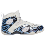 Nike Zoom Rookie - Men's