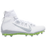 Nike Alpha Huarache 7 Elite LAX