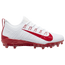 Nike Alpha Huarache 7 Pro LAX