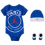 Jordan PSG Box Set - Boys' Infant