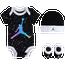 Jordan Sticker Pack 3 Piece Set - Boys' Infant