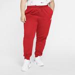 Nike Essentials Pant-Plus Size - Women's