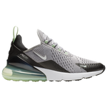 new concept f8664 0b7bf Nike Air Max 270 - Men's