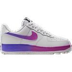 size 40 654e2 aa0d0 Nike Air Force 1 LV8 - Men s