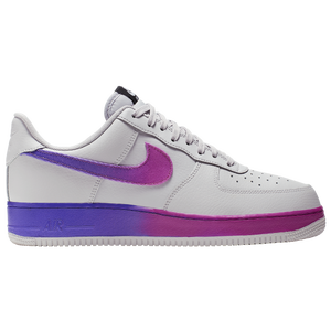 Mens Nike Air Force 1 Foot Locker