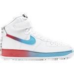 Nike Air Force 1 High LV8 AP - Men's