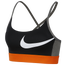 Nike JDIY Bra Light - Women's