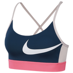 Nike JDIY Bra Light - Women's