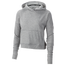 Nike Thermasphere Element Hood 2.0 - Women's
