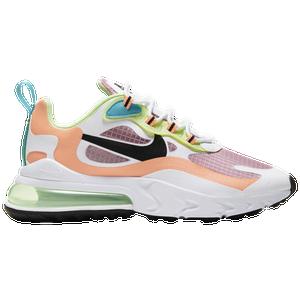 Women S Nike Air Max 270 Foot Locker