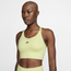 Nike Air Medium Padded Bra - Women's