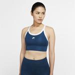 Nike Air Medium Padded Bra - Women's