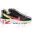 Nike React Element 55 - Men's