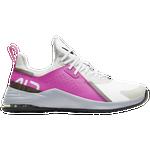 Nike Air Bella TR 3 - Women's
