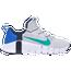 Nike Free Metcon 3 - Men's