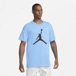 Jordan Jumpman Crew T-Shirt - Men's