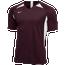 Nike Team Legend Jersey - Men's