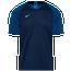 Nike Team Strike Jersey - Men's
