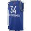 Jordan NBA All-Star Game Swingman Jersey - Men's
