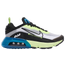 Nike Air Max 2090 - Boys' Grade School